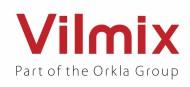 Vilmix logo