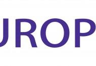 europagar-logokohendus
